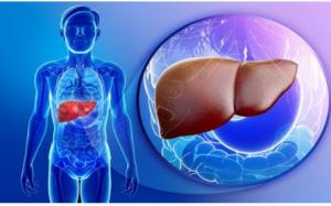 Doktori vam sigurno neće reći za ovaj RECEPT: Vaša jetra će biti kao nova i izgledaćete 10-tak godina mlađe!