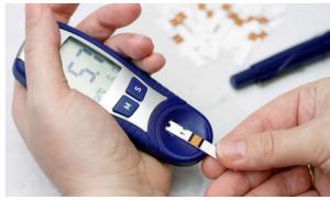 DOKTOR ŠOKIRAO SVIJET – otkrio lijek za dijatebes! Priprema se za 5 minuta