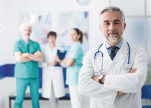 Britanski kardiolog dr. Malhotra uzburkao javnost: Masti čuvaju zdravlje, goji nas samo ovo!