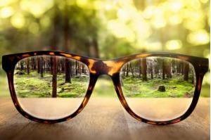 Žena popravila vid, očistila jetru i debelo crijevo: Smjesa koja čuda čini!