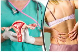 Ona je pobijedila karcinom na maternici, sada upozorava ostale: Ovo je bio jedini SIMPTOM!