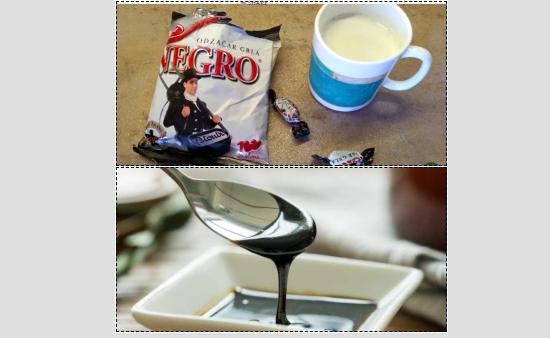 UBIJA KAŠALJ: Magični sirup od samo 2 sastojka iz vaše kuhinje!
