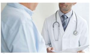 Ljekari daju savjete šta NIKAKO ne treba jesti ZA VREME KORONE: Poslušajte ih i savjetujte druge!