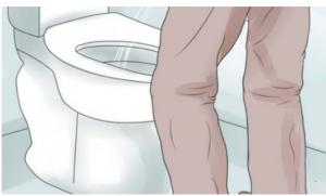 Najjači domaći lijek za prostatu: Pomogao je svima da se izliječe