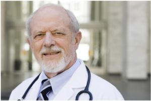 Doktor Majk Hajmen upozorava: Ovim navikama nesvesno uništavate telo i povećavate rizik od raka!