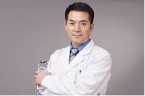 Ljudi se razboljevaju iz jednog jedinog razloga: Kineski stručnjak otkriva 6 preciznih koraka za očuvanje zdravlja!