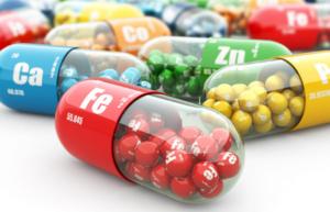 Ko redovno koristi ovaj vitamin otporan je na sve viruse: U ovom periodu organizmu je preko potreban!