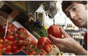 Riješite se PESTICIDA i BAKTERIJA s kupovnog voća i povrća na OVAJ jednostavan način