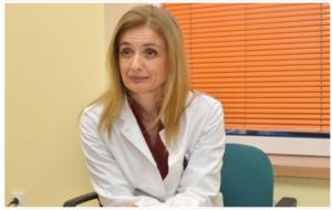 Doktorka Ristić sa medicinskog Instituta tvrdi: Bolje jedite slaninu i kajmak, nego ovo!