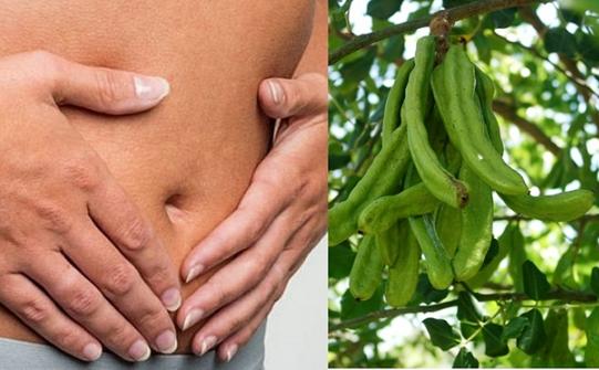 Žene, ubacite ovu biljku u ishranu što prije, jer liječi mnoge bolesti