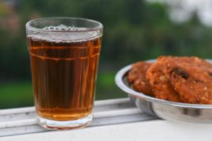 Čaj za čišćenje limfnih sudova: Nakon 1 primene izbacuje se do 16 litara toksina iz tela! (RECEPT)