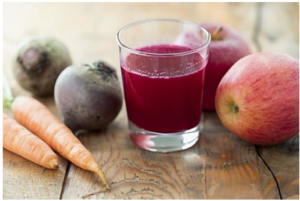 Domaći sok koji OPORAVLJA CIJELI ORGANIZAM: Čak se preporučuje onima koji idu na hemoterapiju