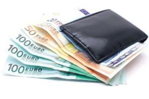 Prema narodnom vjerovanju: Privucite novac i uvijek ga imajte!