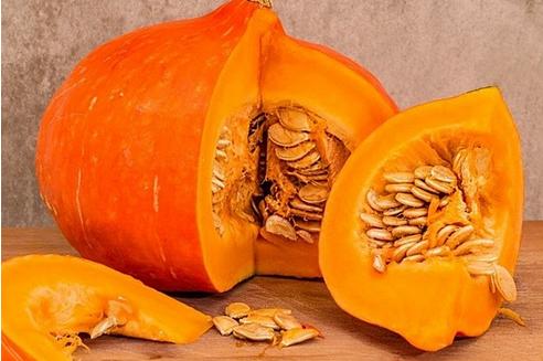 Ubija ćelije raka, snižava holesterol, čisti disajne puteve: Ljekovitije povrće od ovog ne postoji