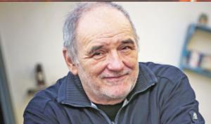 Posljednja želja Đorđa Balaševića tjera suze na oči: Dajte mi da čujem moju Olju!
